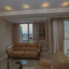 Апартаменты Hosthub - 2BR Super view Apartment Тбилиси фото 20