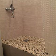 Гостиница Guest House Tatiyana в Суздале отзывы, цены и фото номеров - забронировать гостиницу Guest House Tatiyana онлайн Суздаль ванная