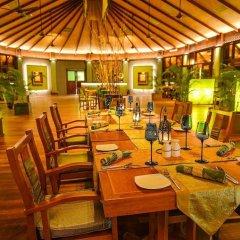 Отель Bandos Maldives Мальдивы, Бандос Айленд - 12 отзывов об отеле, цены и фото номеров - забронировать отель Bandos Maldives онлайн питание