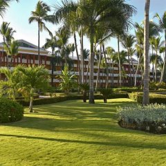 Отель Iberostar Dominicana All Inclusive Доминикана, Пунта Кана - 6 отзывов об отеле, цены и фото номеров - забронировать отель Iberostar Dominicana All Inclusive онлайн