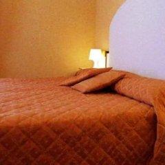 Отель Albergo Nord Roma Фьюджи комната для гостей