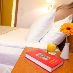 Гостиница Ассамблея Никитская 4* Апартаменты с различными типами кроватей фото 2