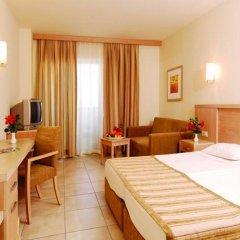 Sural Resort Hotel комната для гостей фото 3