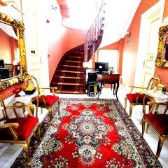 Le Safran Suite Турция, Стамбул - 2 отзыва об отеле, цены и фото номеров - забронировать отель Le Safran Suite онлайн детские мероприятия