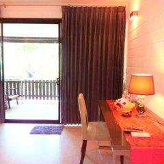 Отель Banraya Resort and Spa комната для гостей фото 2