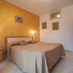 Отель Haidi House Bed and Breakfast Аджерола комната для гостей фото 5