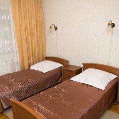 Гостиница Дворянский Украина, Днепр - отзывы, цены и фото номеров - забронировать гостиницу Дворянский онлайн комната для гостей фото 3