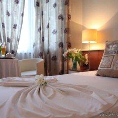Hotel Palma комната для гостей фото 2