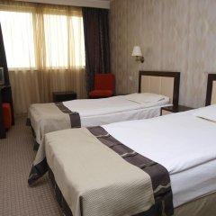 Отель Ровно Отель Болгария, Видин - отзывы, цены и фото номеров - забронировать отель Ровно Отель онлайн комната для гостей фото 2