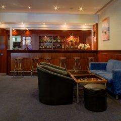 Отель Vip Executive Zurique Лиссабон гостиничный бар