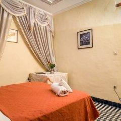 Отель Riad Louna Марокко, Фес - отзывы, цены и фото номеров - забронировать отель Riad Louna онлайн спа фото 2