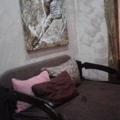 Гостиница TaOl комната для гостей фото 4