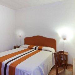 Отель San Pietro La Corte комната для гостей фото 5