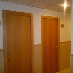 Отель Hostal Residencial RR комната для гостей