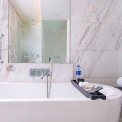 Отель Marco Polo Xiamen Китай, Сямынь - отзывы, цены и фото номеров - забронировать отель Marco Polo Xiamen онлайн фото 11