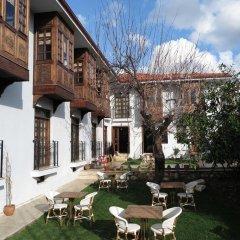 Отель Ephesus Paradise фото 18
