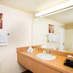 Отель Arizona Charlies Decatur США, Лас-Вегас - отзывы, цены и фото номеров - забронировать отель Arizona Charlies Decatur онлайн ванная