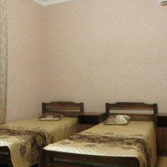 Гостевой дом Антонина интерьер отеля
