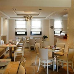 Отель Areti Греция, Ситония - отзывы, цены и фото номеров - забронировать отель Areti онлайн фото 6