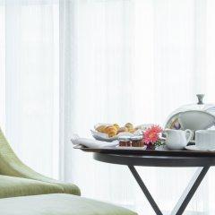 Отель Hotels & Preference Hualing Tbilisi в номере фото 2