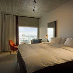 Story Hotel Studio Malmö комната для гостей фото 4