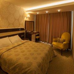 Armin Hotel Турция, Амасья - отзывы, цены и фото номеров - забронировать отель Armin Hotel онлайн комната для гостей