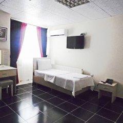 Saral Hotel Турция, Гёльджюк - отзывы, цены и фото номеров - забронировать отель Saral Hotel онлайн комната для гостей фото 3