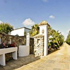 Отель Hacienda Roche Viejo Испания, Кониль-де-ла-Фронтера - отзывы, цены и фото номеров - забронировать отель Hacienda Roche Viejo онлайн фото 8