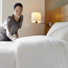 Отель Hyatt Place Columbus/OSU США, Грандвью-Хейтс - отзывы, цены и фото номеров - забронировать отель Hyatt Place Columbus/OSU онлайн с домашними животными