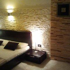 Отель Vento di Sabbia Италия, Кальяри - отзывы, цены и фото номеров - забронировать отель Vento di Sabbia онлайн сейф в номере