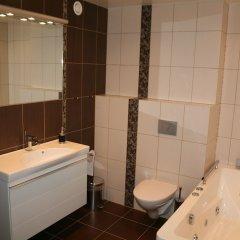 Отель Pilve Apartments Эстония, Таллин - 4 отзыва об отеле, цены и фото номеров - забронировать отель Pilve Apartments онлайн спа фото 2