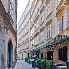 Апартаменты Elegantvienna Apartments Вена фото 3
