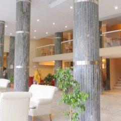 Sonnen Hotel Турция, Мармарис - отзывы, цены и фото номеров - забронировать отель Sonnen Hotel онлайн интерьер отеля