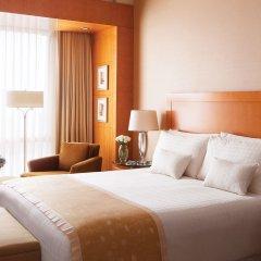 Four Seasons Hotel Mumbai комната для гостей фото 5