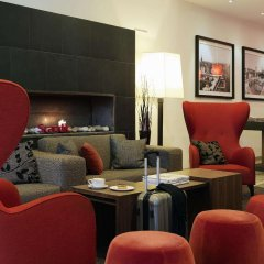 Отель Scandic Park Швеция, Стокгольм - отзывы, цены и фото номеров - забронировать отель Scandic Park онлайн развлечения