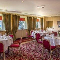 Отель West End Nice Франция, Ницца - 14 отзывов об отеле, цены и фото номеров - забронировать отель West End Nice онлайн фото 10
