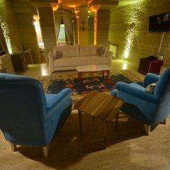 Holiday Cave Hotel Турция, Гёреме - 2 отзыва об отеле, цены и фото номеров - забронировать отель Holiday Cave Hotel онлайн гостиничный бар