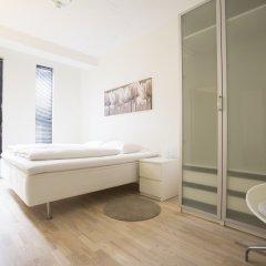 Отель City Housing - Holgersen Apartments Норвегия, Ставангер - отзывы, цены и фото номеров - забронировать отель City Housing - Holgersen Apartments онлайн ванная фото 2