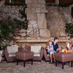 Отель Park Royal Cozumel - Все включено фото 5