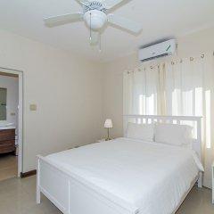 Отель Nianna Coral Bay Stunning Townhouse комната для гостей фото 3
