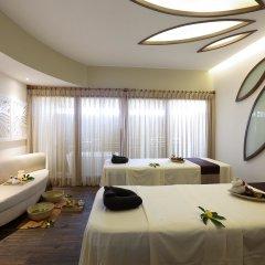 Отель Centara Sandy Beach Resort Danang спа