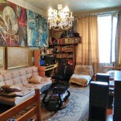 Отель Homestay On Mtskheta Грузия, Тбилиси - отзывы, цены и фото номеров - забронировать отель Homestay On Mtskheta онлайн развлечения