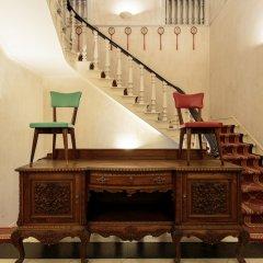 Отель The Independente Suites & Terrace развлечения фото 2