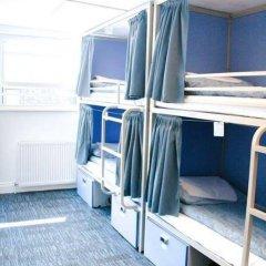smart russell square hostel london united kingdom zenhotels rh zenhotels com