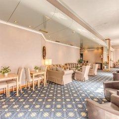 Отель King Италия, Рим - 9 отзывов об отеле, цены и фото номеров - забронировать отель King онлайн спа