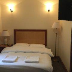Отель London Shelton Hotel Великобритания, Лондон - отзывы, цены и фото номеров - забронировать отель London Shelton Hotel онлайн комната для гостей