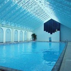 Отель Армения бассейн фото 2