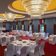 Отель Cinnamon Bey Шри-Ланка, Берувела - 1 отзыв об отеле, цены и фото номеров - забронировать отель Cinnamon Bey онлайн помещение для мероприятий