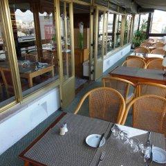 Hotel Eduardo VII питание фото 3