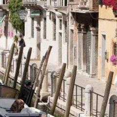 Отель Easy Hostel Venice Италия, Венеция - отзывы, цены и фото номеров - забронировать отель Easy Hostel Venice онлайн гостиничный бар
